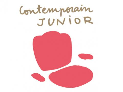 Contemporain Junior Opera Montpellier